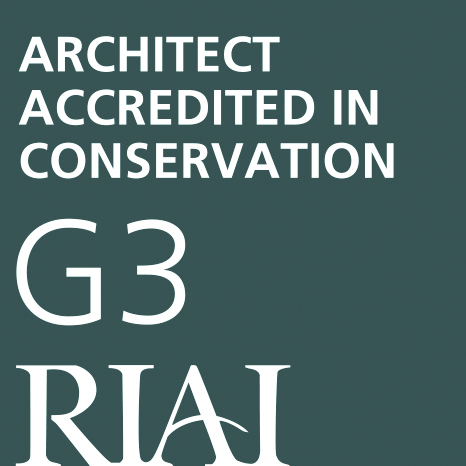 G3-architect-accredited-in-conservation-RIAI