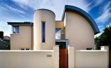 House in Sandycove, Dun Laoghaire, Co. Dublin