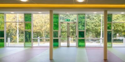St Michael's Secondary School, Navan, Co. Meath