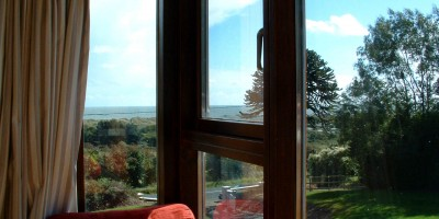 House in Wicklow, Brittas Bay, Co. Dublin
