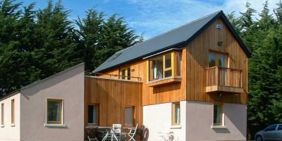 House in Wicklow, Brittas Bay, Co. Dublin