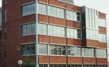 Local Government Computer Services Board