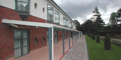 Loreto House, Rathfarnham, Dublin 16