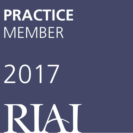 Registered-Practice-RIAI-2015