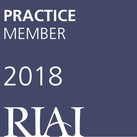 Registered-Practice-RIAI-2018