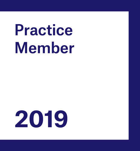 Registered-Practice-RIAI-2019